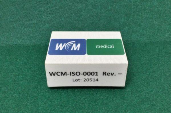 medical grade isolation transformer